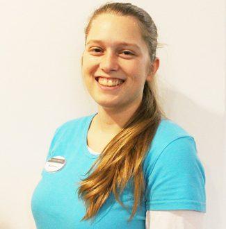 Hanna Eder