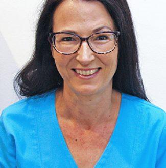 Astrid Obermeier