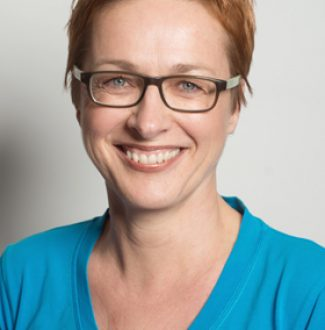 Elke Danninger