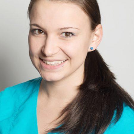 Katja Steinhuber
