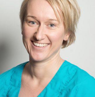 Kerstin Philipp